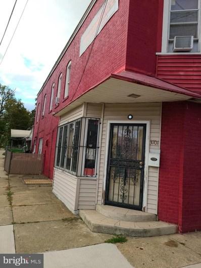 3701 Westfield, Camden, NJ 08105 - #: NJCD409486