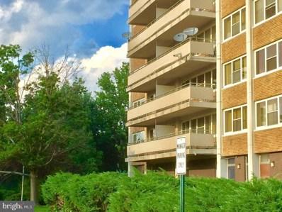 314 Barclay Towers, Cherry Hill, NJ 08034 - #: NJCD409526