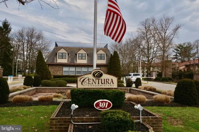 184 Centura, Cherry Hill, NJ 08003 - #: NJCD409844