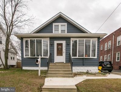 -  14 E Cedar Avenue, Haddon Township, NJ 08107 - #: NJCD410054