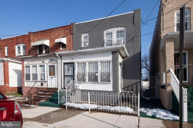 2054 S 10TH Street, Camden, NJ 08104 - #: NJCD410118
