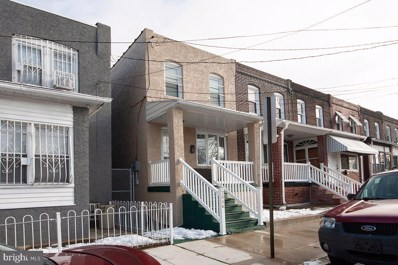 2056 S 10TH Street, Camden, NJ 08104 - #: NJCD410120