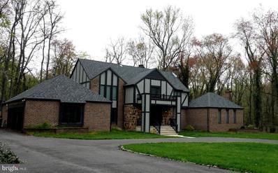 5 Gwen Court, Cherry Hill, NJ 08003 - #: NJCD410322