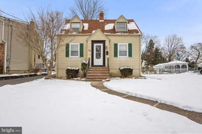 69 Manor Avenue, Oaklyn, NJ 08107 - #: NJCD410412