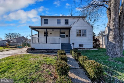 15 Adams Avenue, Mount Ephraim, NJ 08059 - #: NJCD410564