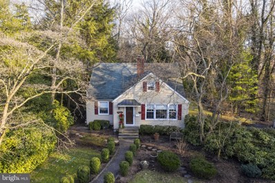 210 French Avenue, Westmont, NJ 08108 - #: NJCD410658