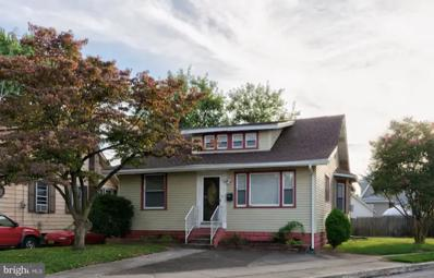 1701 49TH Street, Pennsauken, NJ 08110 - #: NJCD410746