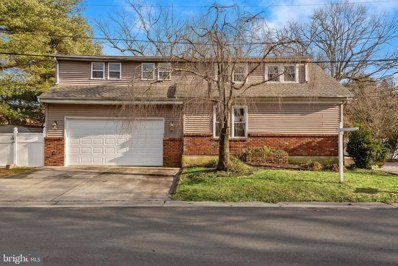 6 Laurel Avenue, Berlin, NJ 08009 - #: NJCD410758