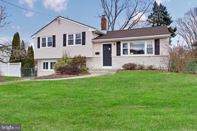 29 Tilford Road, Somerdale, NJ 08083 - #: NJCD410996