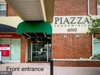 6147 Main Street, Voorhees, NJ 08043 - #: NJCD411054