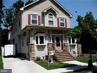 149 Carlisle Road, Audubon, NJ 08106 - #: NJCD411150