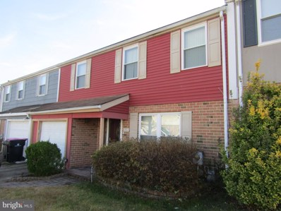 1708 Williamsburg Place, Clementon, NJ 08021 - #: NJCD411240