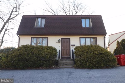 31 Station Avenue, Somerdale, NJ 08083 - #: NJCD411720