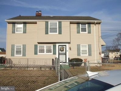 7187 Lee Avenue, Pennsauken, NJ 08110 - #: NJCD411804