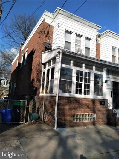1265 Chase Street, Camden, NJ 08104 - #: NJCD411932