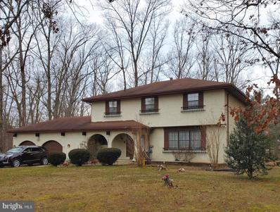 10 Willard Way, Berlin, NJ 08009 - #: NJCD412288