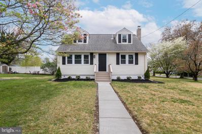 101 New Hampshire Avenue, Cherry Hill, NJ 08002 - #: NJCD412506