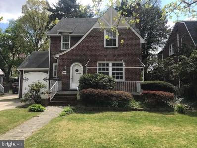 236 Crystal Lake Avenue, Audubon, NJ 08106 - #: NJCD412672