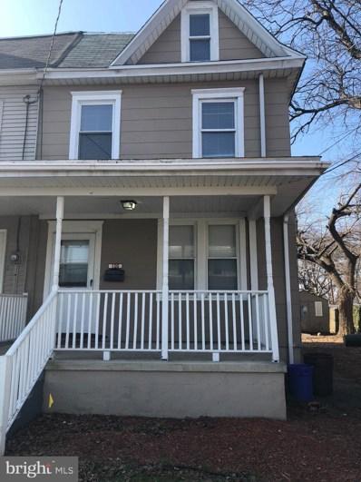 105 Cedar Avenue, Woodlynne, NJ 08107 - #: NJCD412738