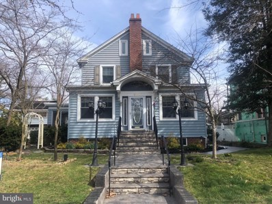 919 Park Avenue, Collingswood, NJ 08108 - #: NJCD412740