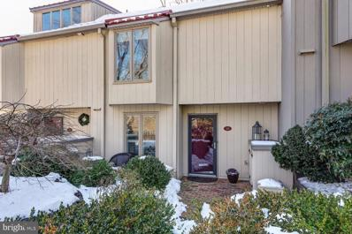 116 The Mews, Haddonfield, NJ 08033 - #: NJCD412754