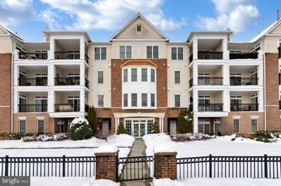 223 Garden Park Boulevard, Cherry Hill, NJ 08002 - #: NJCD412858