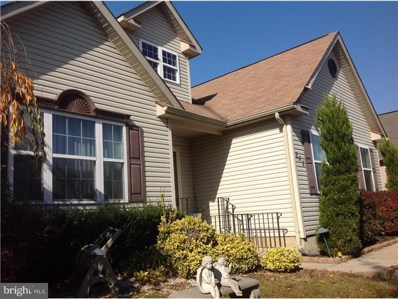 348 I R Bryant Way, Lawnside, NJ 08045 - #: NJCD412920