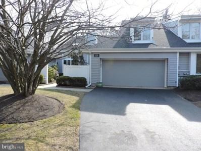 103 Sunshine Lakes Drive, Voorhees, NJ 08043 - #: NJCD413070