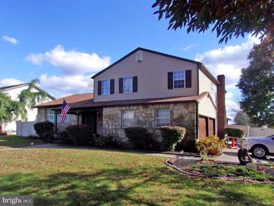 1510 Brick Road, Cherry Hill, NJ 08003 - #: NJCD413124