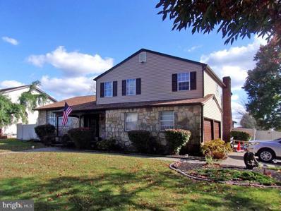 1510 Brick Road, Cherry Hill, NJ 08003 - #: NJCD413124