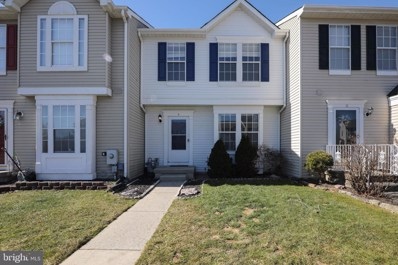 9 Pebble Lane, Blackwood, NJ 08012 - #: NJCD413218