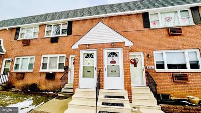 230 E Evesham Road UNIT B-18, Glendora, NJ 08029 - #: NJCD413234