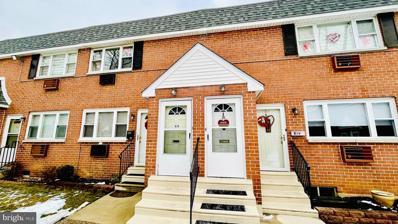 230 E Evesham Road UNIT B-18, Glendora, NJ 08029 - #: NJCD413234