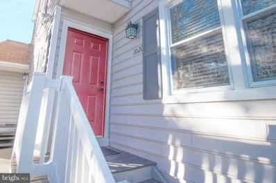 1020 Society Hill, Cherry Hill, NJ 08003 - #: NJCD413456