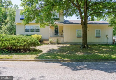 260 Village Court, Haddonfield, NJ 08033 - #: NJCD413460