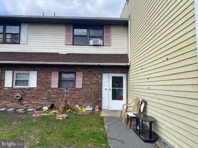 71 La Cascata, Clementon, NJ 08021 - #: NJCD413504