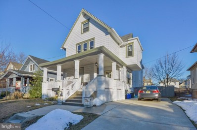 30 E Madison Avenue, Collingswood, NJ 08108 - #: NJCD413556