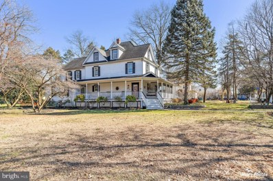30 Lovell Lane, Westmont, NJ 08108 - #: NJCD413572