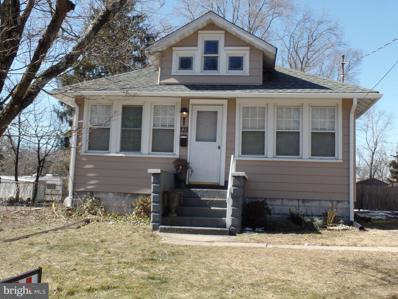 46 W Clementon Rd, Gibbsboro, NJ 08026 - #: NJCD413630