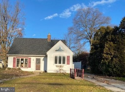 541 Maple Avenue, Audubon, NJ 08106 - #: NJCD413632