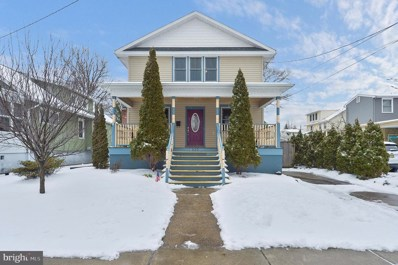 320 Conard Avenue, Collingswood, NJ 08108 - #: NJCD413720