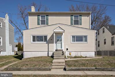 50 Washington Avenue, Mount Ephraim, NJ 08059 - #: NJCD413736