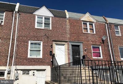 1043 S Merrimac Road, Camden, NJ 08104 - #: NJCD413776