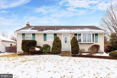 136 Trinity Avenue, Blackwood, NJ 08012 - #: NJCD413796