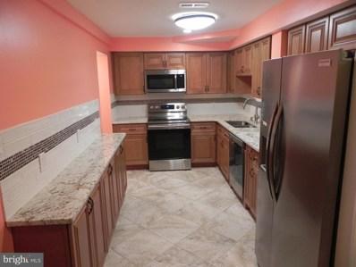1801 Laurel Rd. UNIT 1703 TI>, Clementon, NJ 08021 - #: NJCD413858