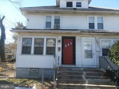 111 Elm Avenue, Oaklyn, NJ 08107 - #: NJCD413902