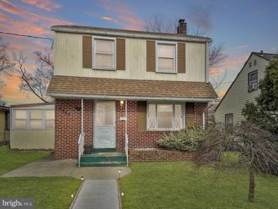 2264 Gross Avenue, Pennsauken, NJ 08110 - #: NJCD413966