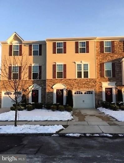 15 Village Green Lane, Sicklerville, NJ 08081 - #: NJCD413972