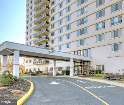 1840-1808 8  Frontage Road UNIT 1808, Cherry Hill, NJ 08034 - #: NJCD413990