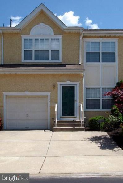 31 Versailles Boulevard, Cherry Hill, NJ 08003 - #: NJCD414032